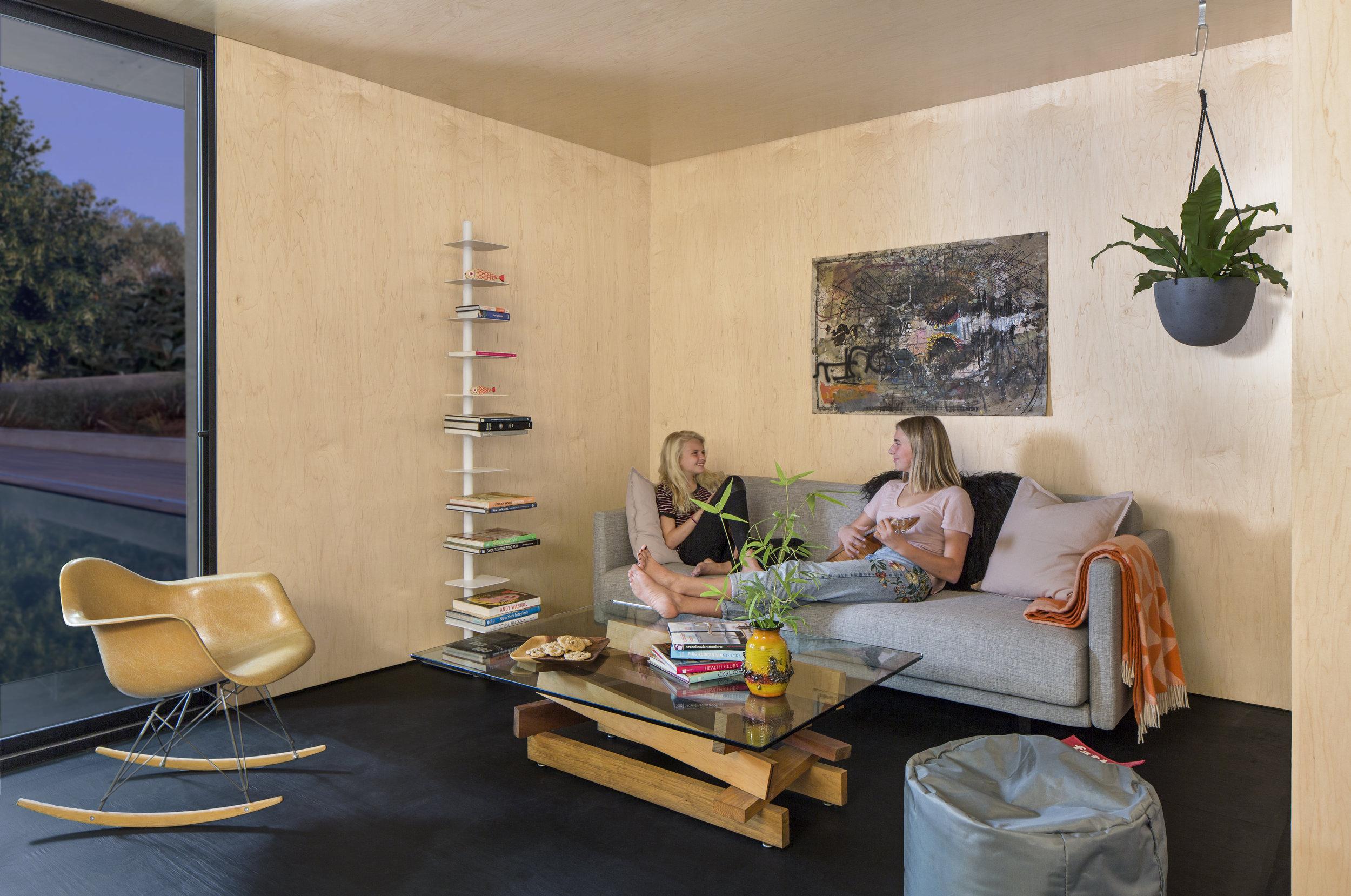The Plus Hus - Interior Lounge Space Setting.jpg