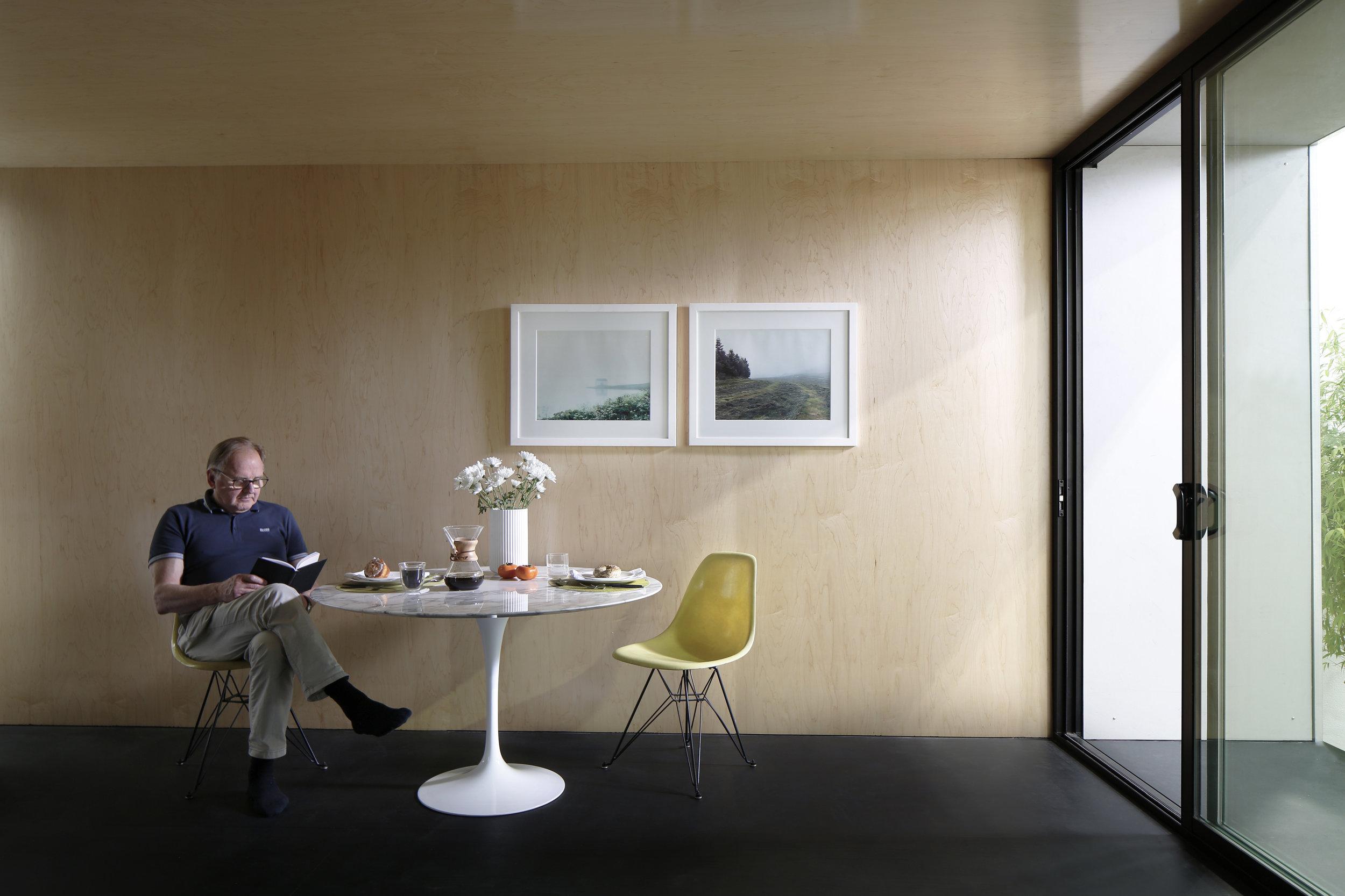 The Plus Hus - Interior Dining.jpg