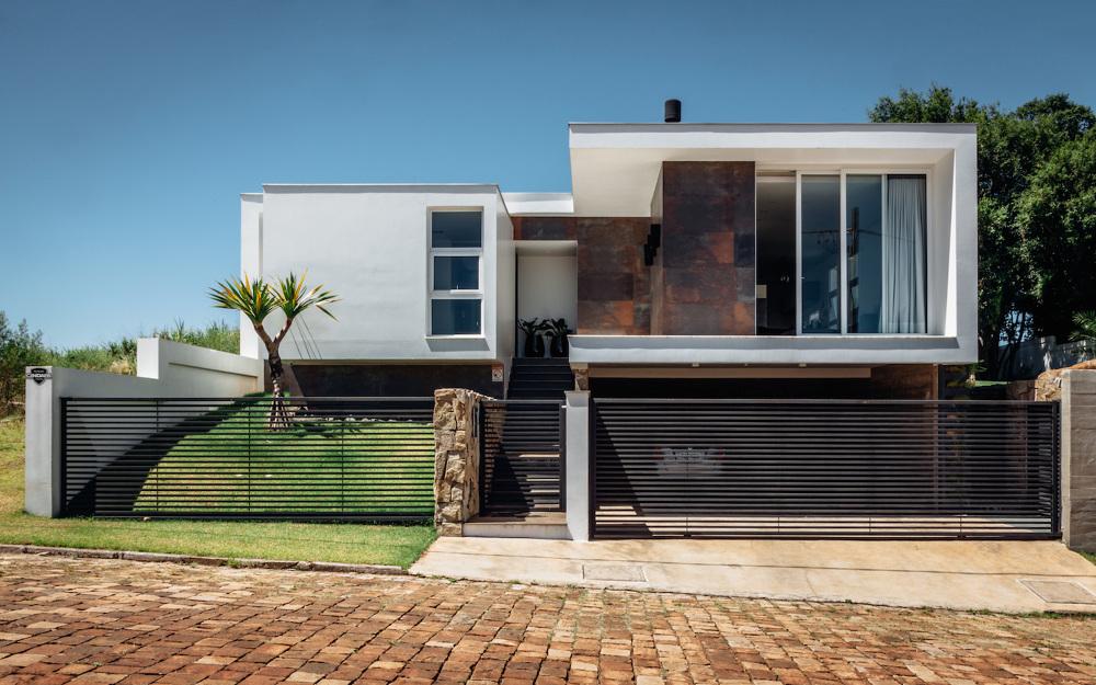 Casa ID House - Cadi Arquitetura.jpg