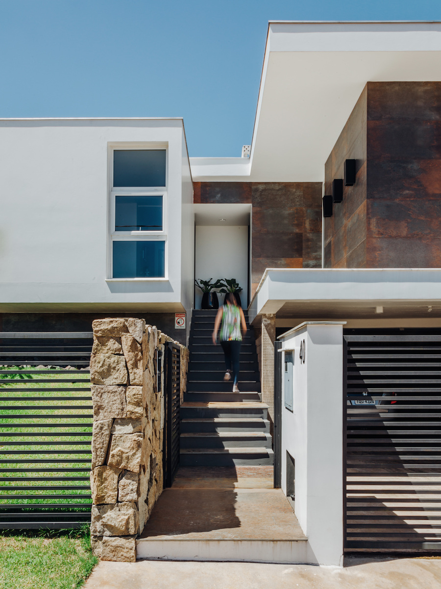 Casa ID House - Cadi Arquitetura4.jpg