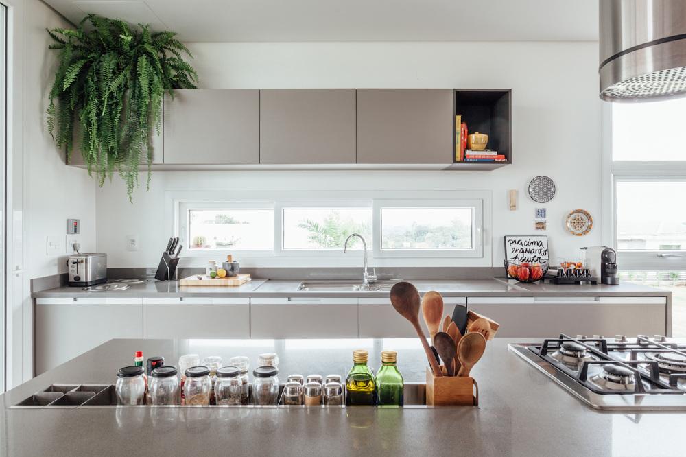 Casa ID House - Cadi Arquitetura17.jpg