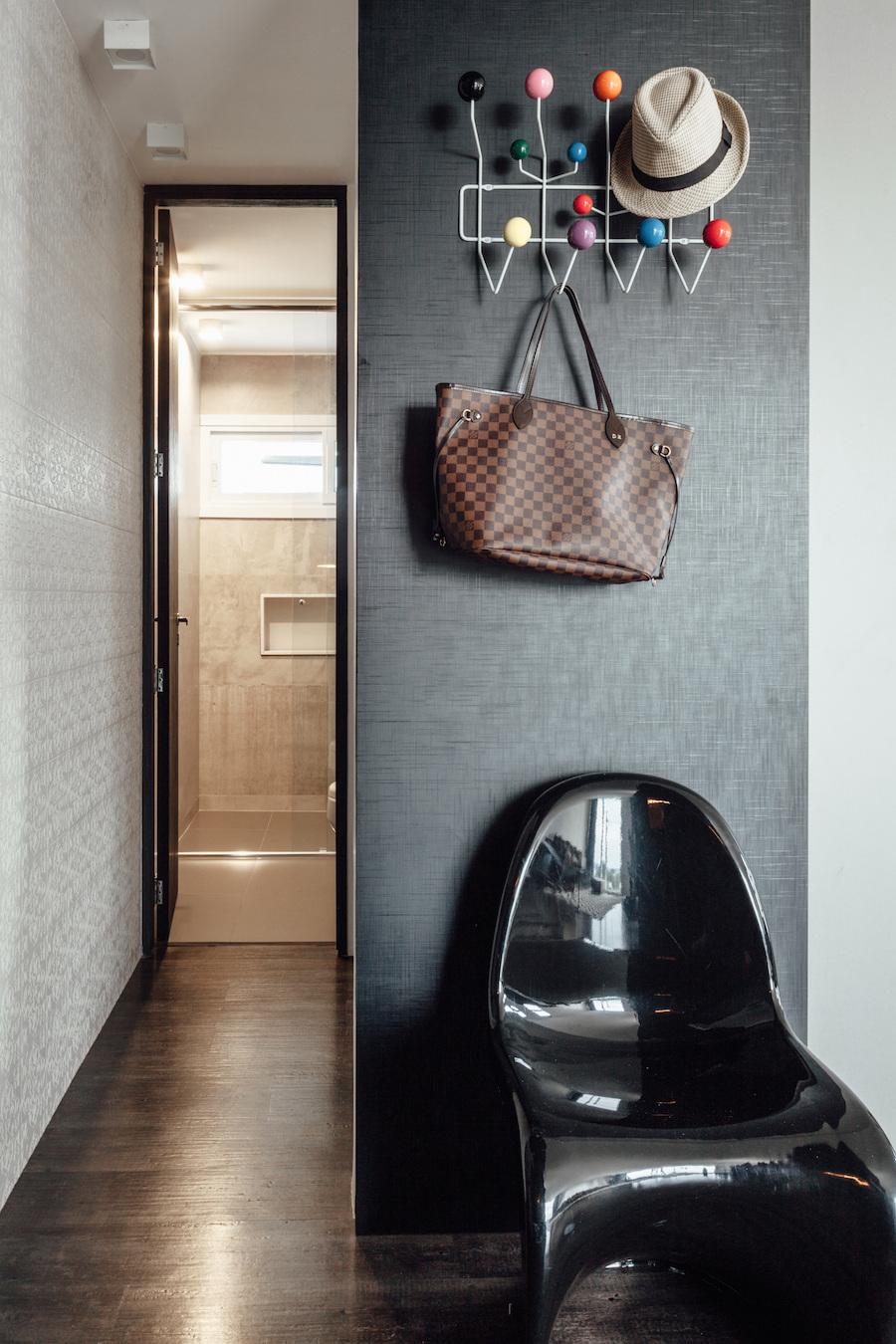 Casa ID House - Cadi Arquitetura19.jpg