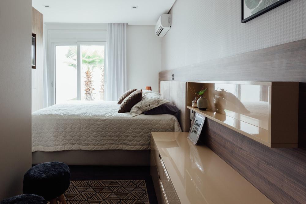 Casa ID House - Cadi Arquitetura21.jpg