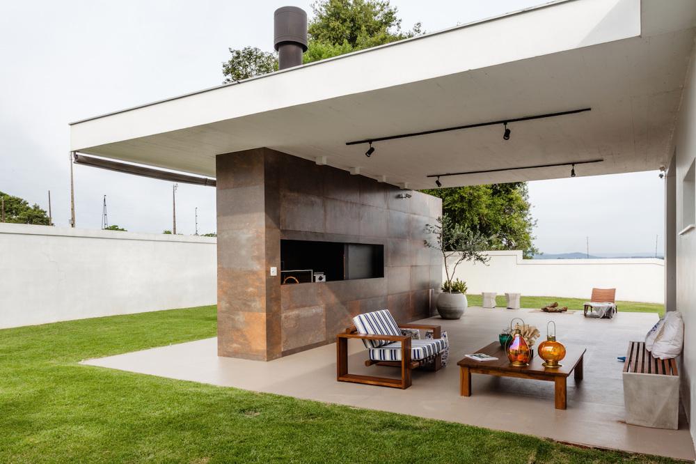 Casa ID House - Cadi Arquitetura26.jpg