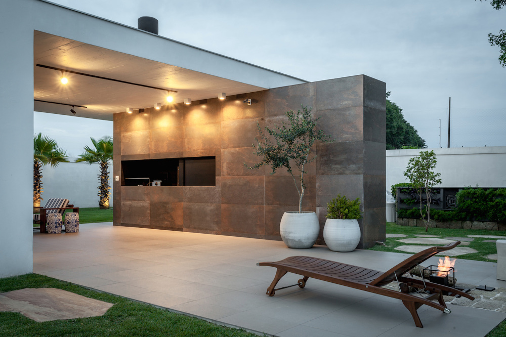 Casa ID House - Cadi Arquitetura29.jpg