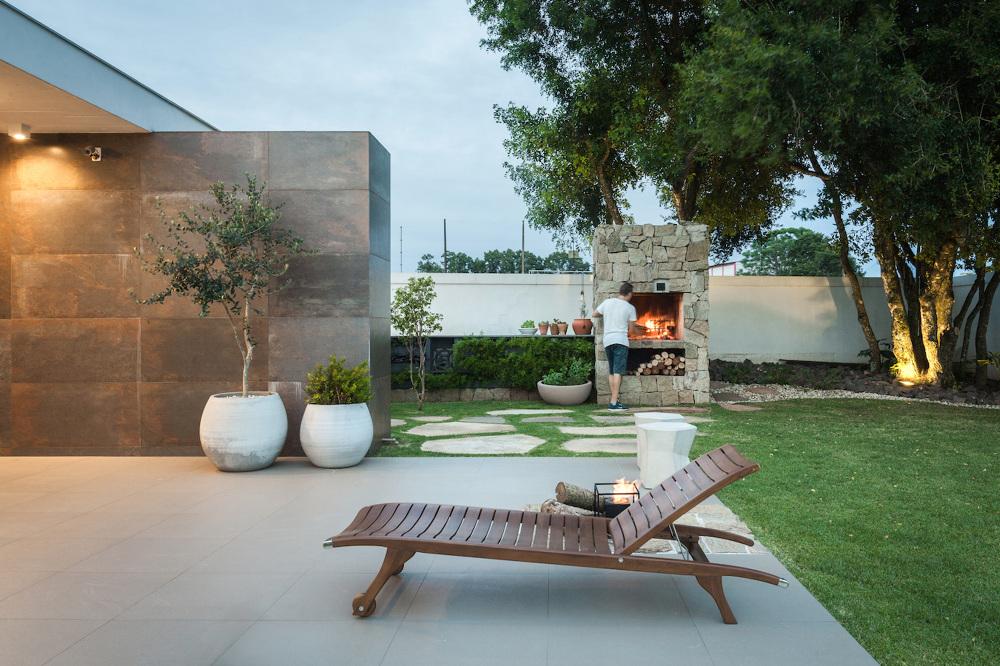 Casa ID House - Cadi Arquitetura30.jpg