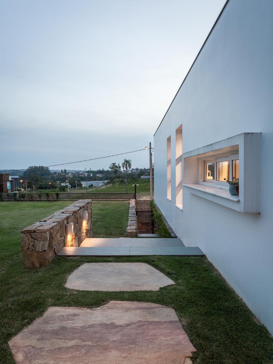 Casa ID House - Cadi Arquitetura31.jpg