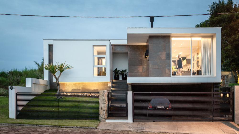 Casa ID House - Cadi Arquitetura32.jpg