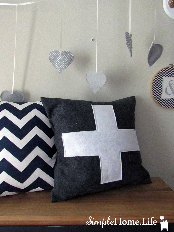 pillows2014_1.jpg