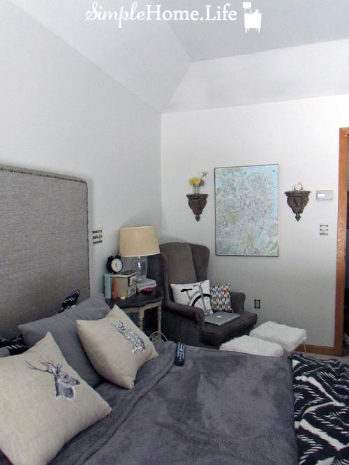 masterbedroom_6.jpg