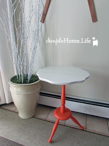 coraltable3