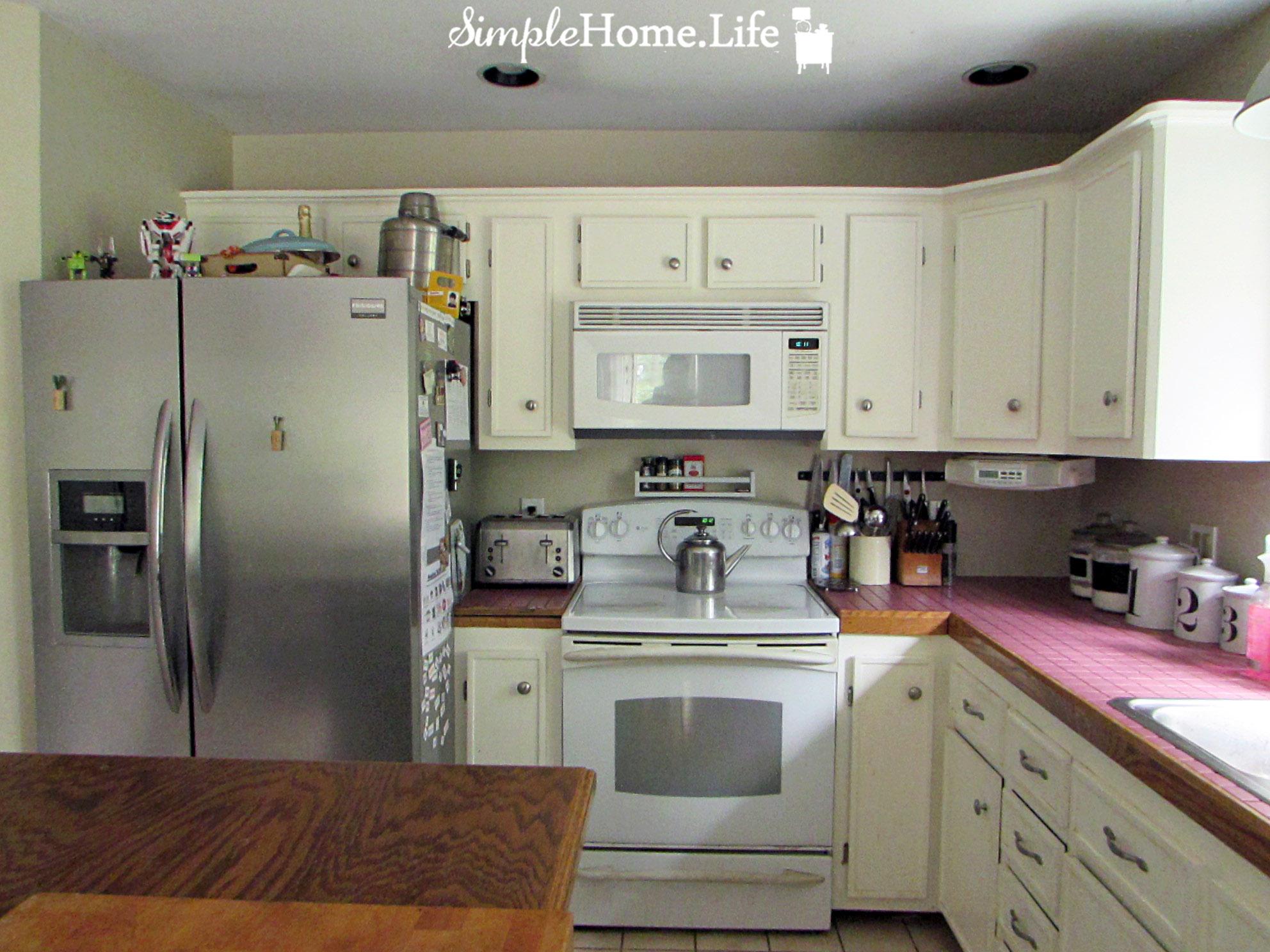 kitchen14_0.jpg