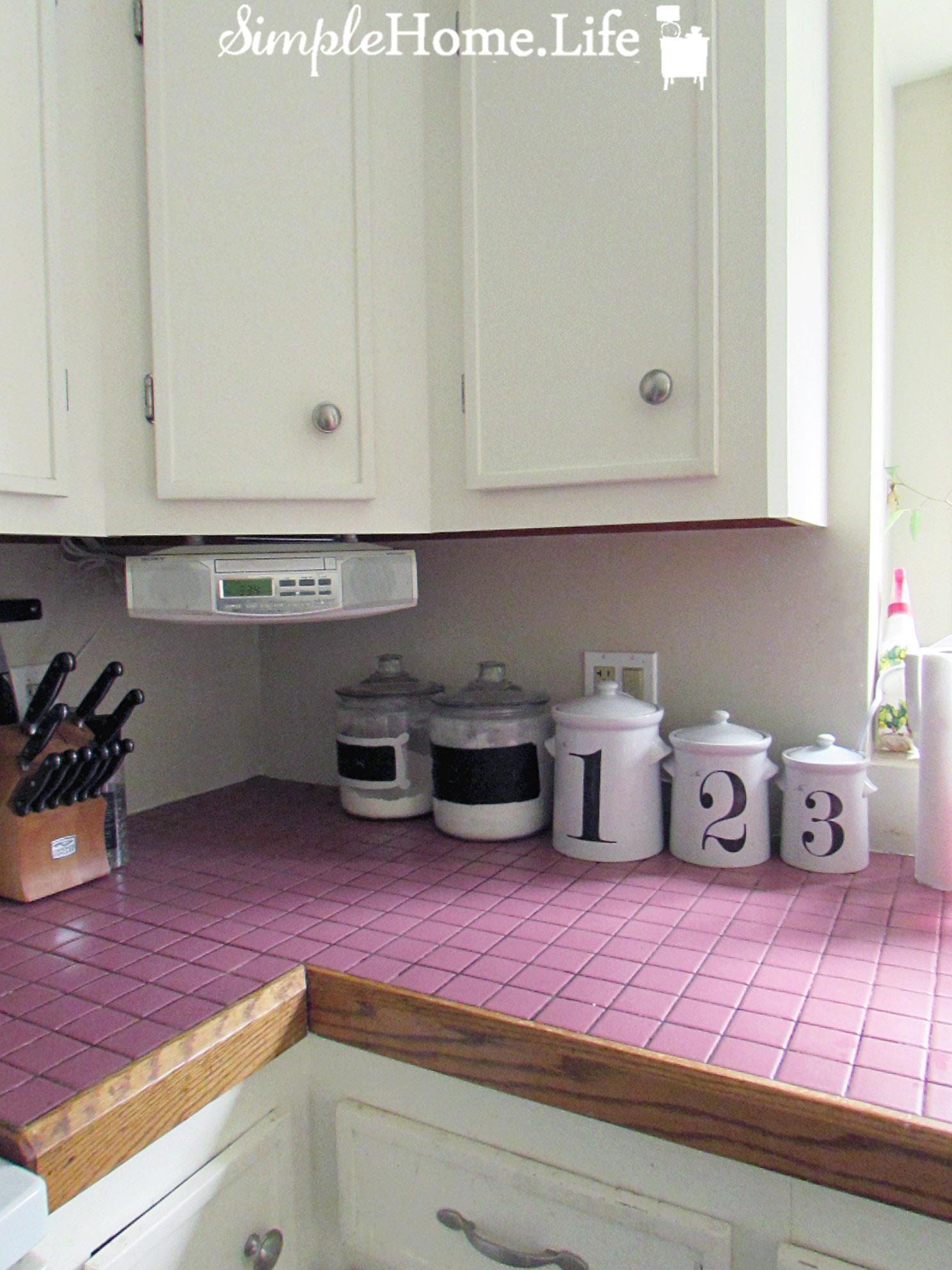 kitchen14_11.jpg