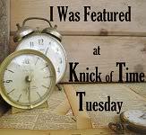 KnickofTimeTuesday-IwasFeaturedButton.jpg