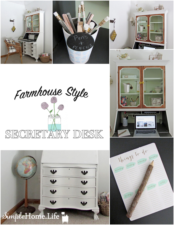 farmhousestyledesk copy.jpg