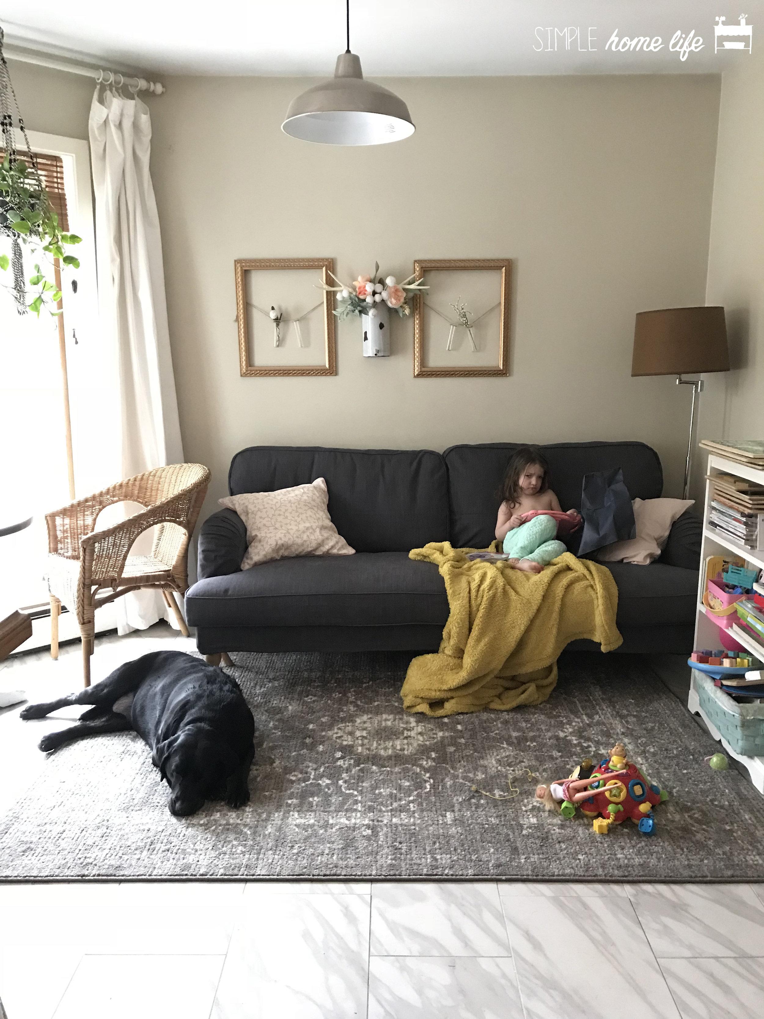 sitting-room-1.jpg
