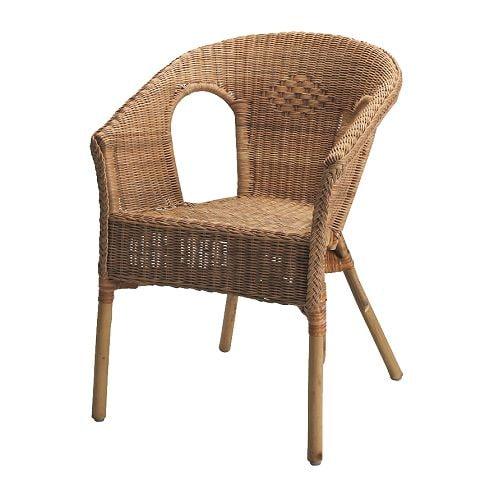 agen-armchair__31428_PE120743_S4.jpg