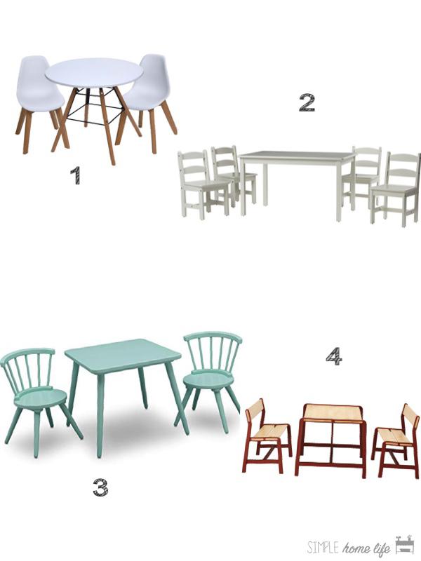 tableandchairsboard.jpg