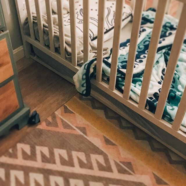 How to stop your toddler from climbing out of the crib....cut legs down....drop mattress to ground. It works.  Thanks to the hubby 😘. #toddler #momlife #dadlife #hack #crib #toddlerhack #climber #19months #parenting #parentingtips #climbingout #ikea #target #reallife #westongeorgef