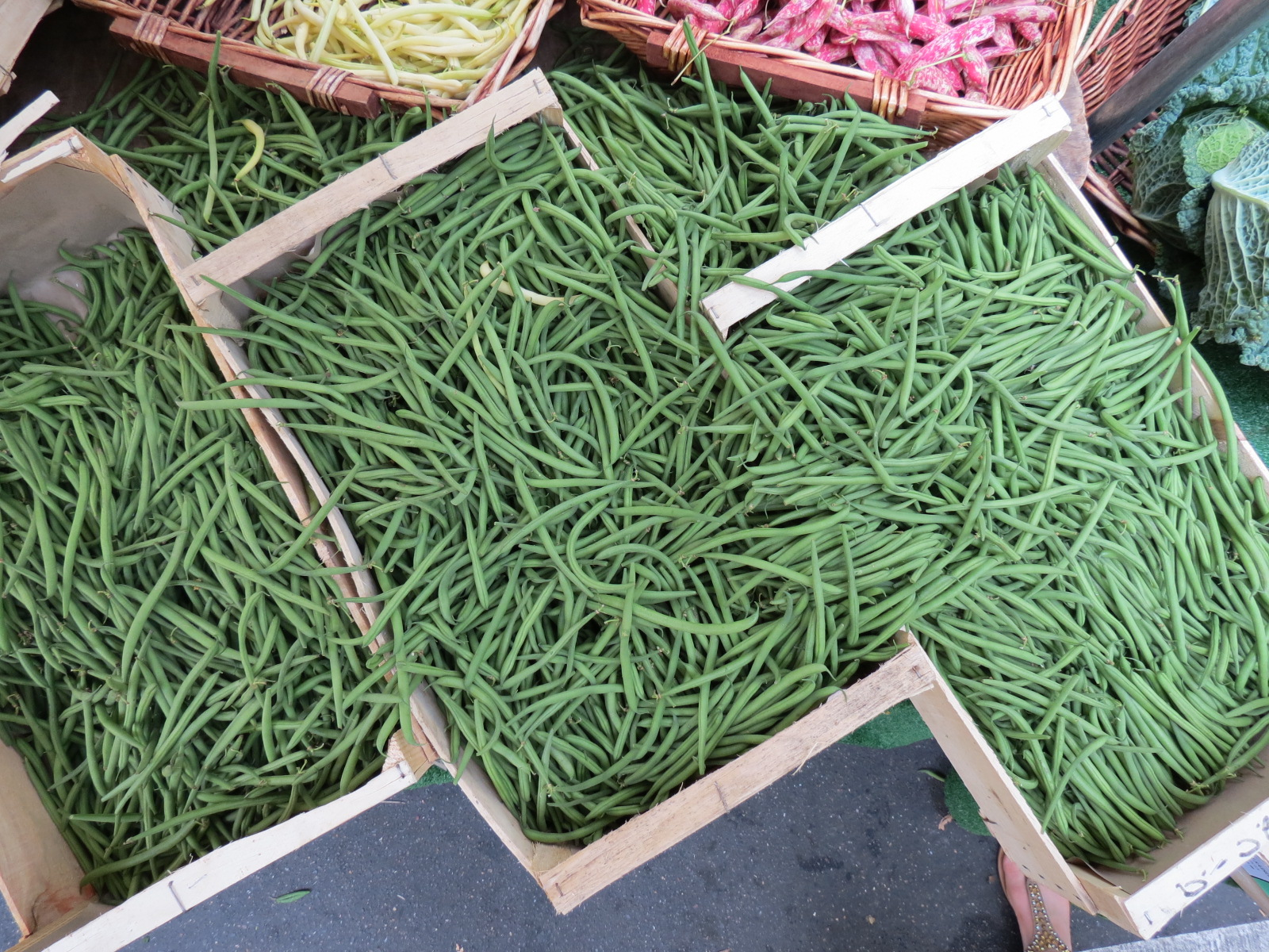 Beans - Paris Markets 1.JPG