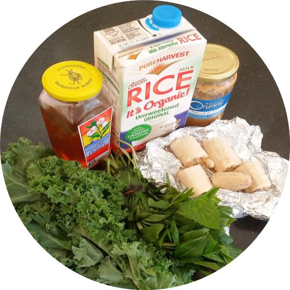 Green Smoothie Ingredients.png