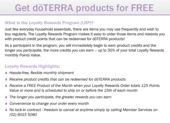 Loyalty_Rewards_Program_Flyer_Australia_New_Zealand_5732-2.jpg