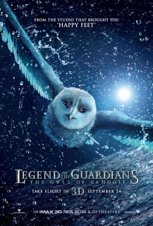 Legend_Of_The_Guardians_2010.jpg