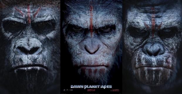 Dawn-of-the-Apes-new-images-revealed.jpg