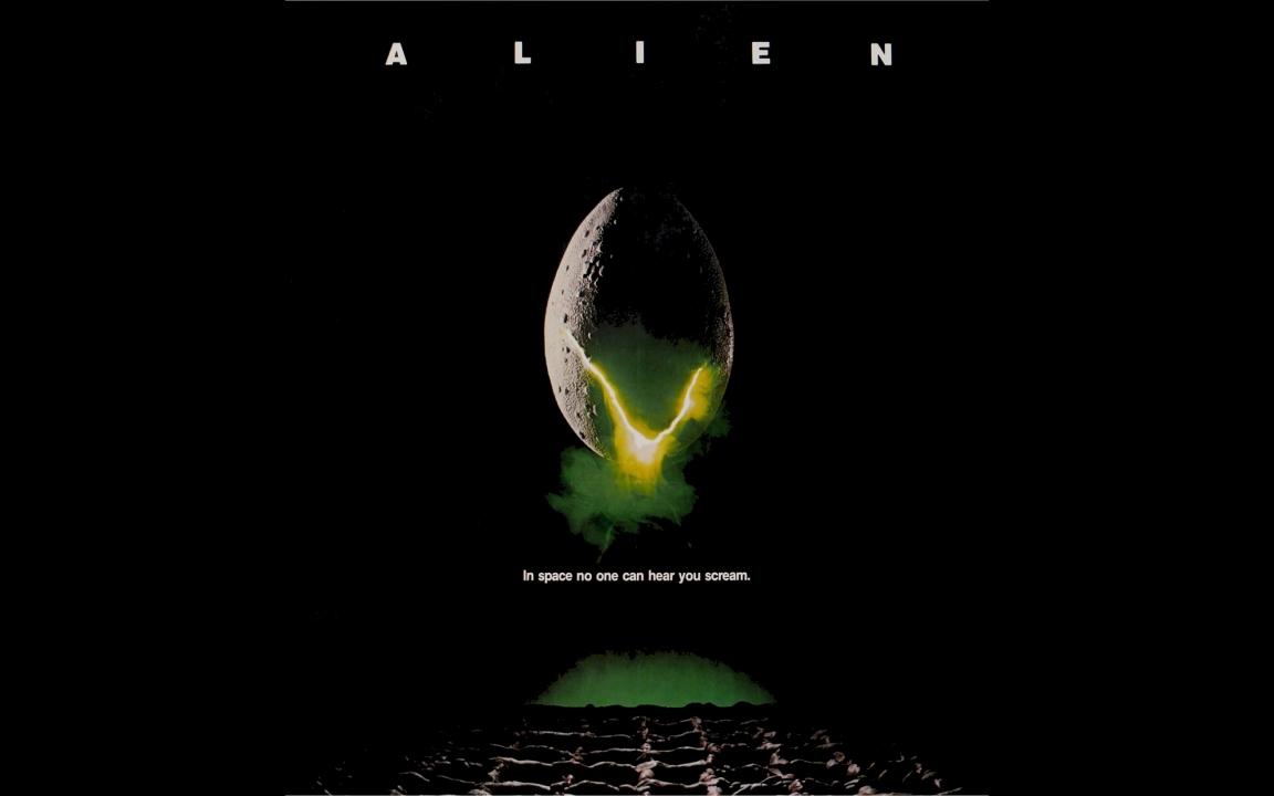 alien-movie-1152x720-wide-wallpapers-net.jpg