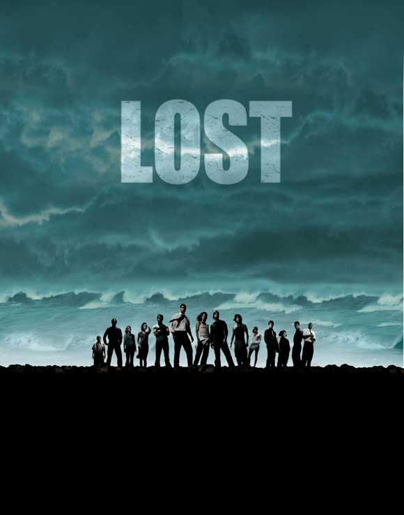 lost-tv-poster-1020487688.jpg