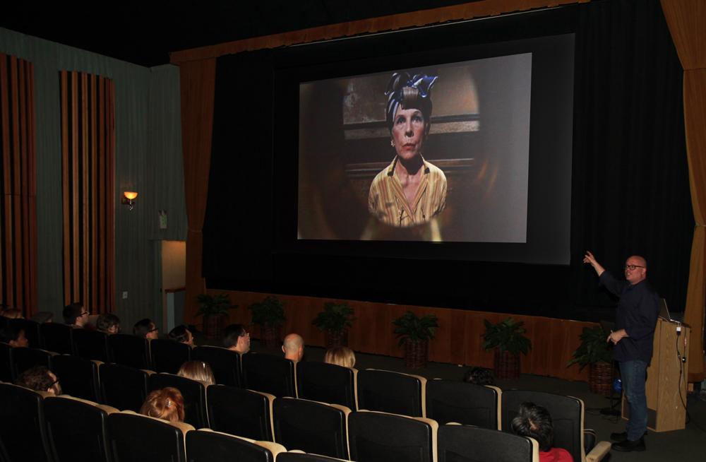 Cinema-Lang-11.16.Rose's-Baby.jpg