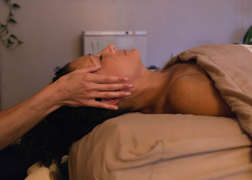 Racheal-Massage-craniosacral3.jpg