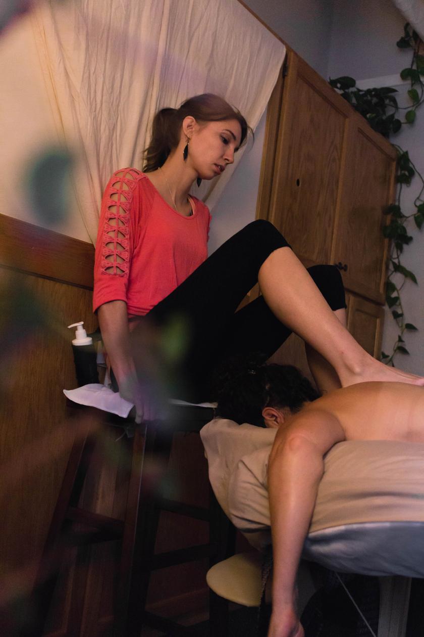 Racheal-Massage-0059.jpg