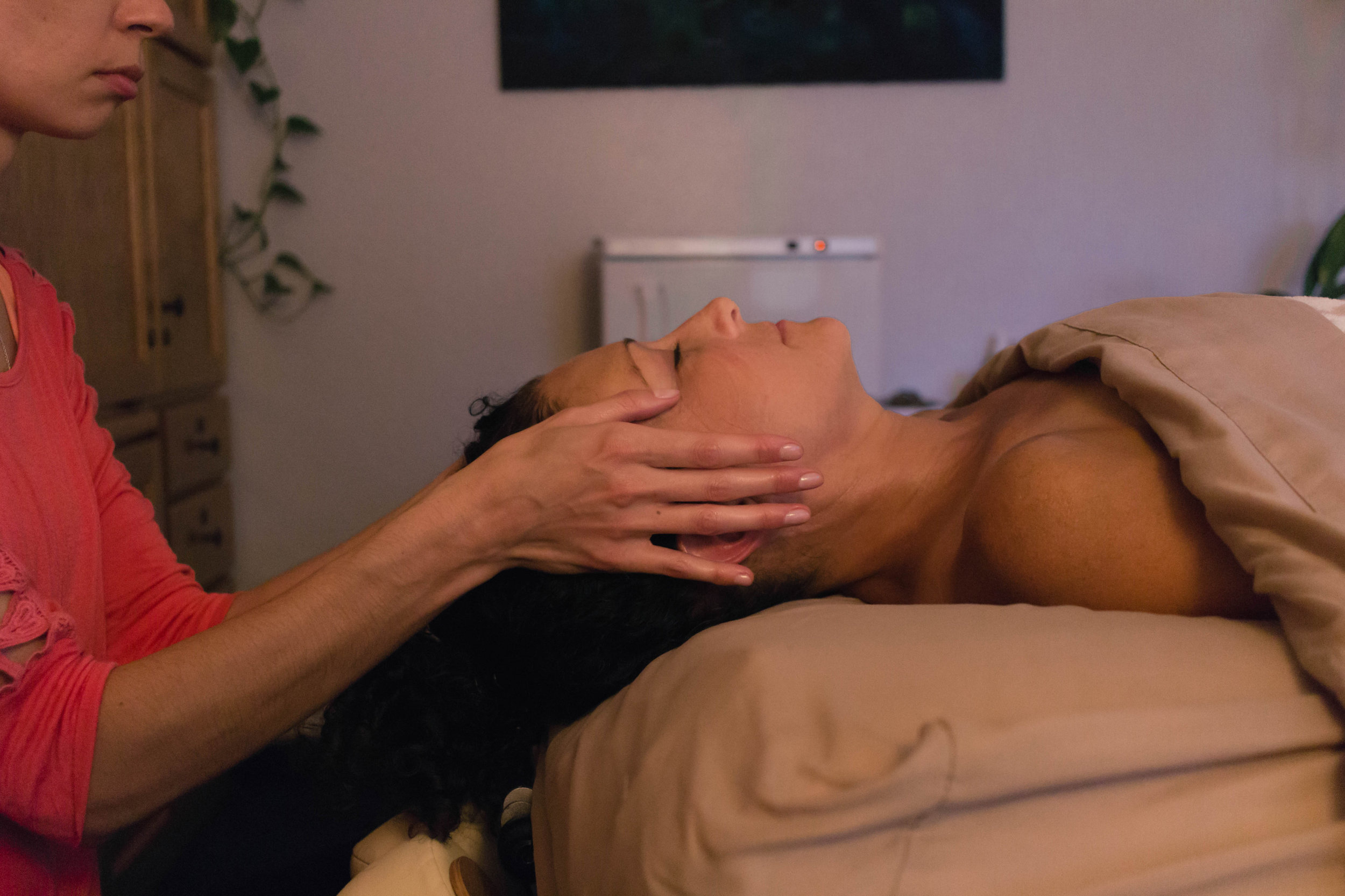 Racheal Massage-0039.jpg
