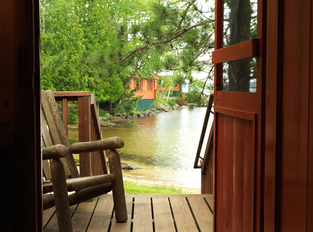 Cabin3-looking-out.jpg