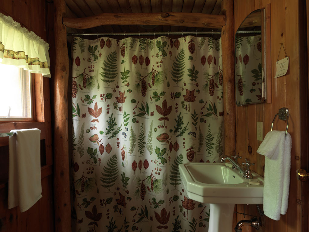 Cabin8_bathroom.jpg