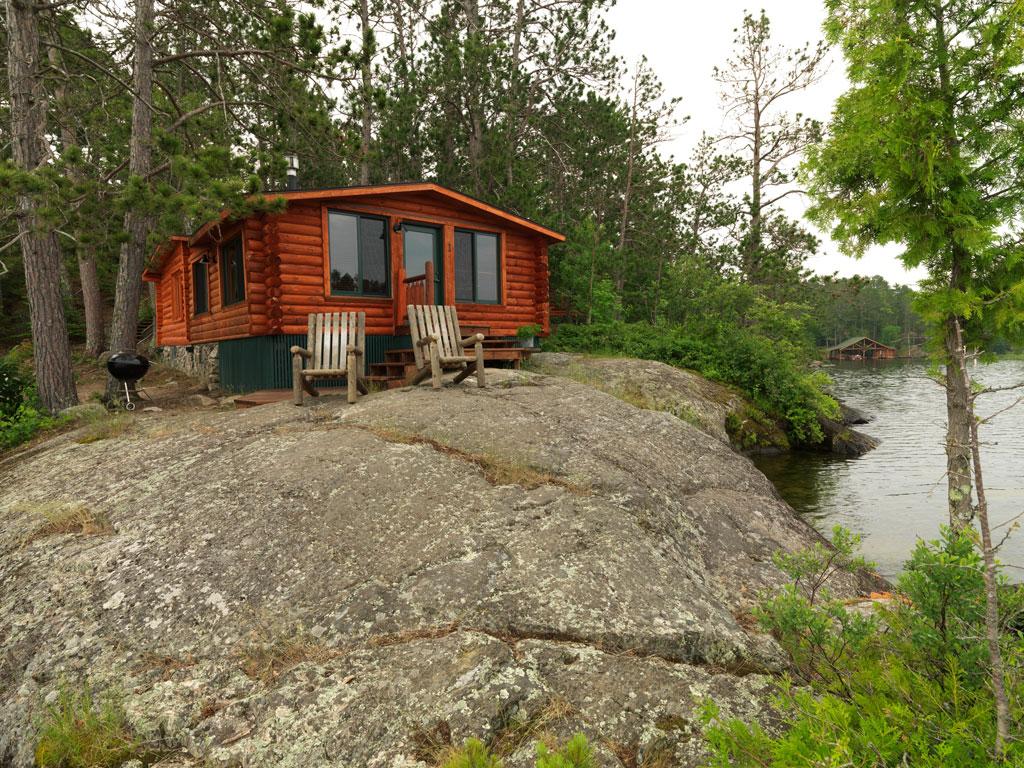 Cabin1-exterior.jpg