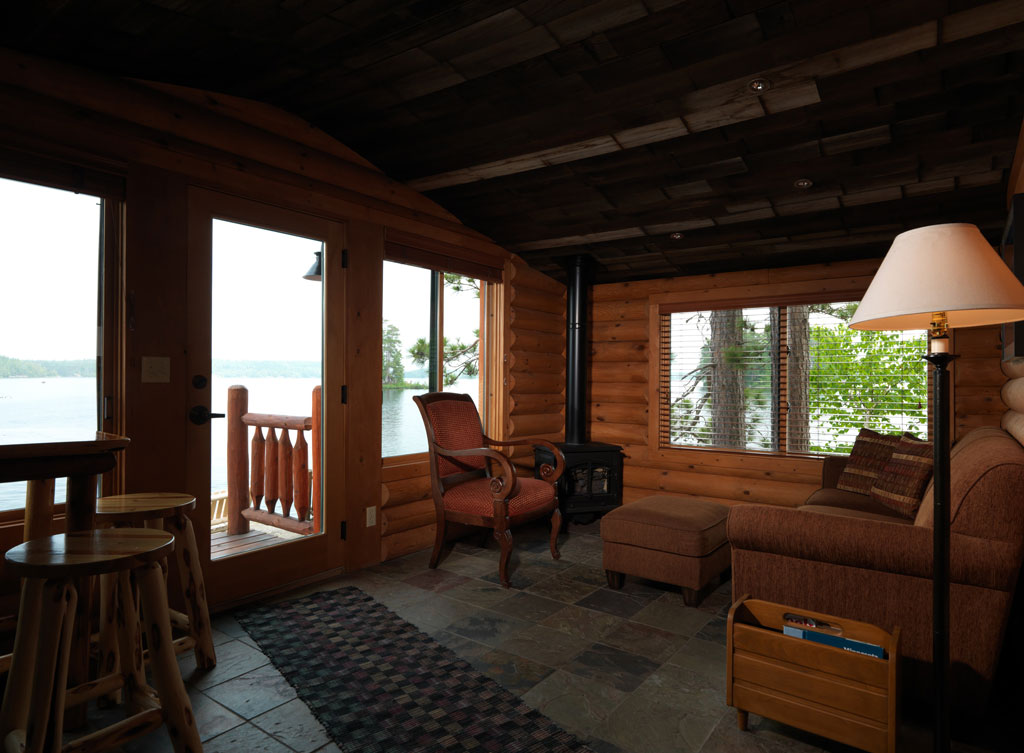 Cabin1_great.jpg