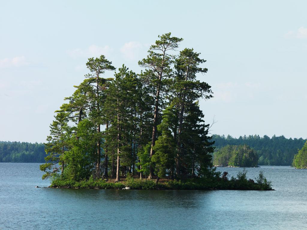 Hamms_island.jpg