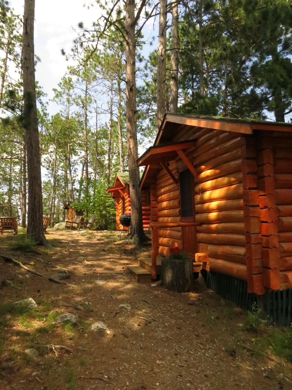 cabin23 Exterior.jpg