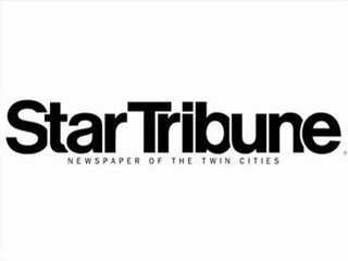 Minneapolis Star Tribune- Best of Minnesota 2012