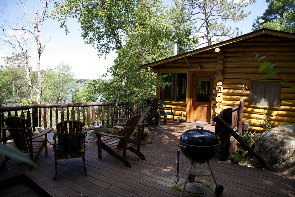 Cabin-14_exterior.jpg