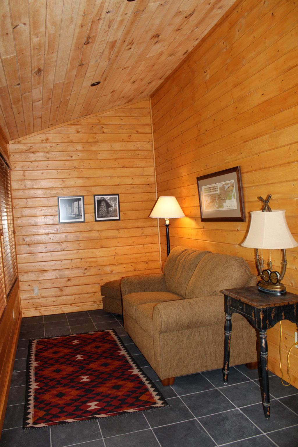 Cabin10_sitting.jpg