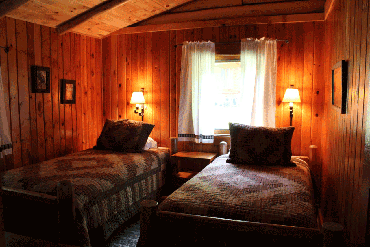 Cabin9_twin_2015.png