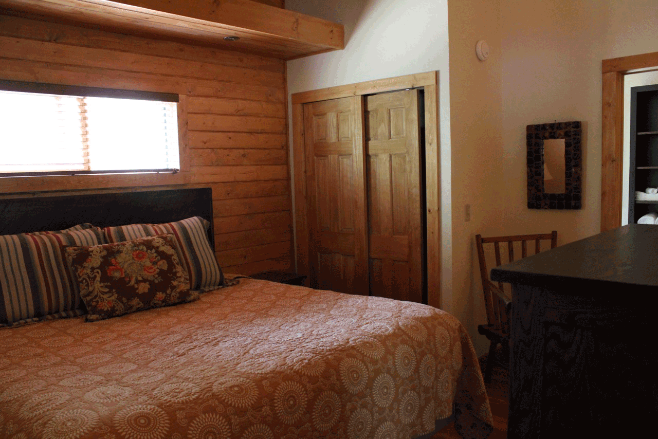 Cabin10_master_2015.png