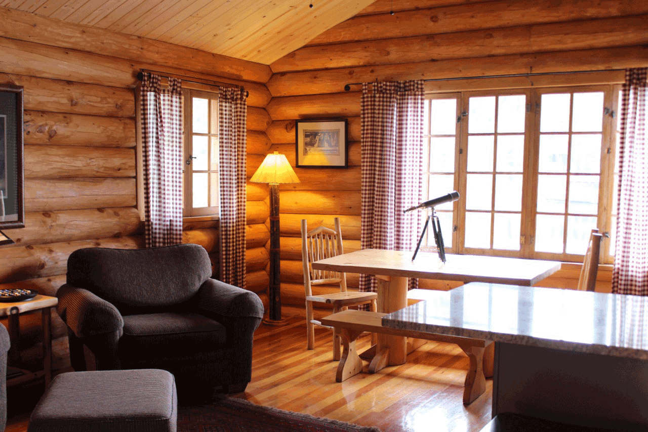 Cabin25_sitting_2015.png