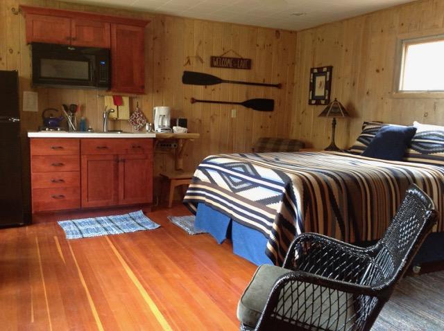 Cabin 11 interior.jpg