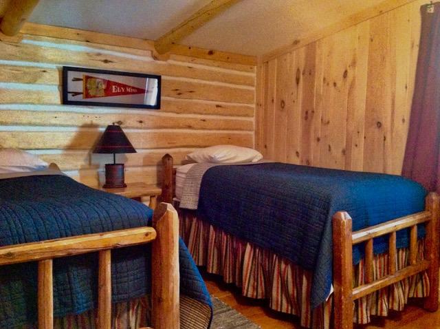 Cabin 1 twin.jpg