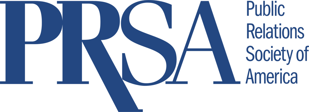 Public Relations Society of America (PRSA Austin)