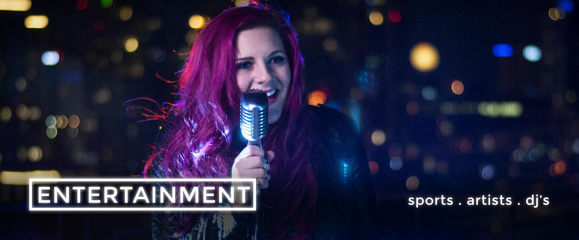 entertainment1.png